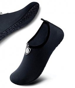 best water shoes for walking