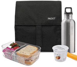 best lunch box for working man