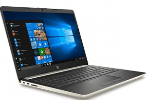 best laptop for nursing student