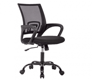best chairs for office