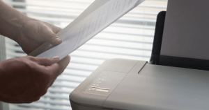 best business document scanner