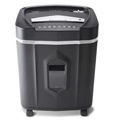 Top 7 Best Shredder For Small Business Find Click Read