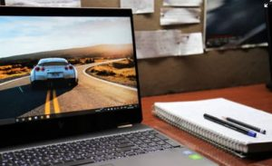 best laptops for college students under 400